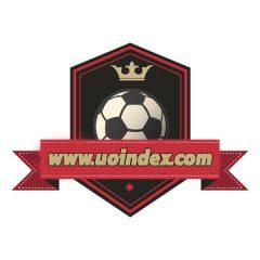 uoindex.com